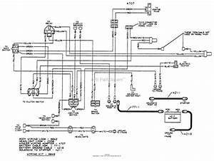 Diagram  Cummins Wiring Diagrams Wiring Diagram Full