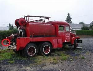 Cote Vehicule Ancien : v hicule de pompier ancien page 122 auto titre ~ Gottalentnigeria.com Avis de Voitures