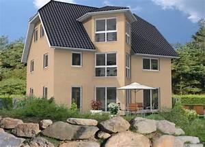 Huf Haus Gebraucht : haus bauen massiv haus renovieren ~ Bigdaddyawards.com Haus und Dekorationen