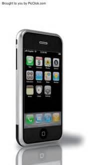 designer iphone 5 hã llen l 39 evoluzione design dell 39 iphone di apple in tre animazioni hdblog it