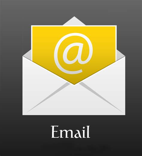 stock android email app mythology of blue gmail manual setup on android stock