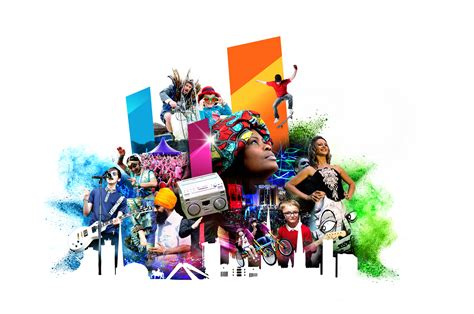 coventry city of culture 2021 cwlep