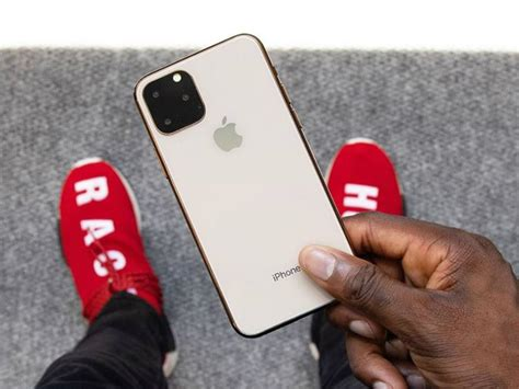 iphone 11 2019 specs price launch date and leaks