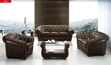 Leather Loveseat Sleeper Sofa by Tufted Sleeper Sofa Italian Leather Sleeper Sofa