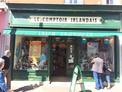 Comptoir Irlandais Le Havre by Entreprise Vins Le Havre Trouvez Un Professionnel B2b