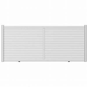 Ordinaire porte de garage pas cher belgique 6 portail for Porte de garage a enroulement pas cher