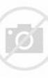 Beatrice of Provence - Wikipedia