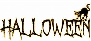 Happy Halloween Everyone! dairyairhead