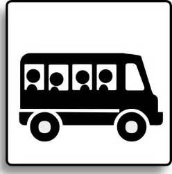 traiteur mariage 44 transport autocar minibus toutevenement organiser mariage soiree enterrement de vie de