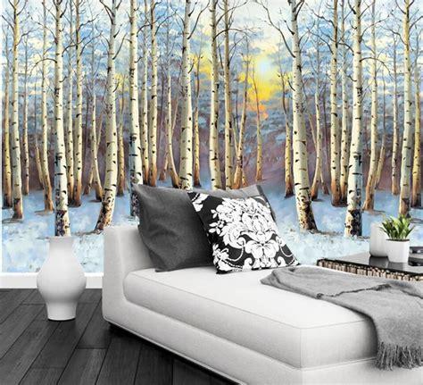 disegni per interni disegni 3d su pareti per stanze e interni spettacolari