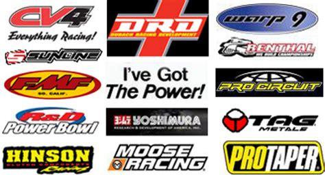 motocross gear manufacturers street bike brands 4k wallpapers