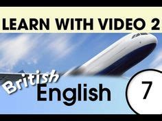 travelling  english classroom images