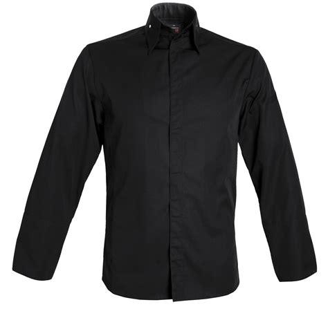 clement veste de cuisine veste de cuisine clément modèle noir