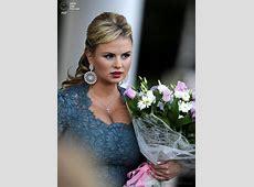 Anna Semenovich photo gallery 320 best Anna Semenovich