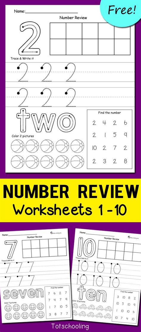 best 25 number tracing ideas on pinterest handwriting numbers number writing practice and