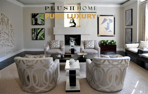 deco home interiors art deco living rooms home interior design fresh on house decor ideas with idolza