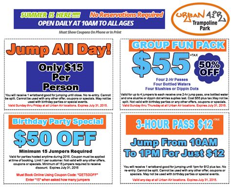 Home Decorators Promo Code July 2015 by Air Coupons It Up Grill