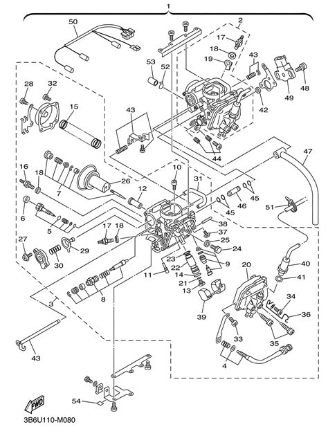 2005 yamaha v 650 best site wiring harness