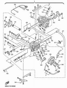 Yamaha 650 Dragstar Wiring Diagram