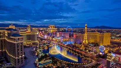 Vegas Las America North Hotel Hotels Cosmopolitan