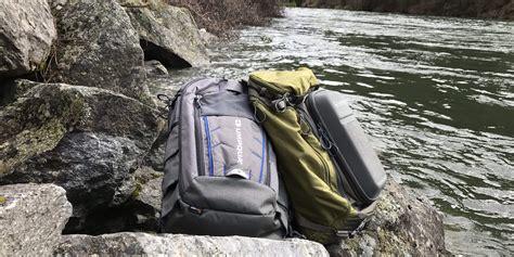 Best Fly Fishing Backpacks 2017 Sante Blog