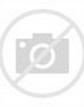 Magdalena Sibylla of Hesse-Darmstadt - Wikipedia