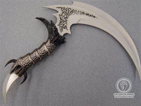 25+ Best Ideas About Ninja Armor On Pinterest