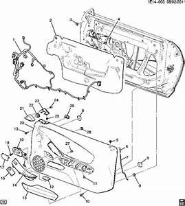 Hummer H2 Interior Parts Diagram  Diagram  Auto Wiring Diagram