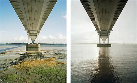 Iespējams labākās 2012mitajā - Spoki - bildes 4