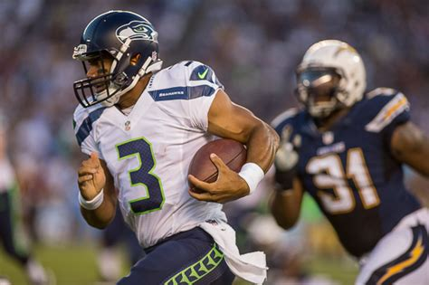 seahawks hope  feast  falcons struggles sportspress