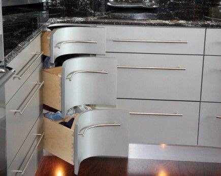 kitchen corner cabinet drawers 246 best kitchen design ideas images on 6598