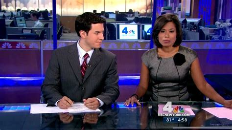 News 4 New York At 5pm Open (2011-present)