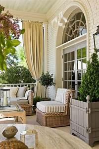 Palmenarten Für Draußen : 20 coole moderne gartenm bel designs f r balkon und ~ Lizthompson.info Haus und Dekorationen