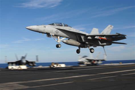 navy identifies sailor shot and killed at oceana naval air