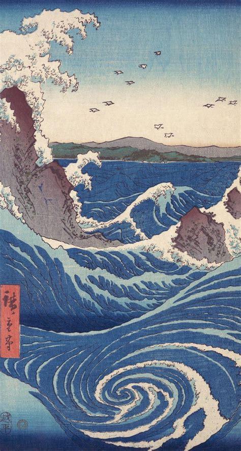 japanese woodblock wallpapers top  japanese