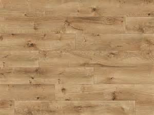 pin harmonics laminate flooring easy to install and keep clean on