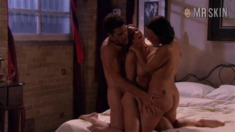 Jennifer Korbin Nude Naked Pics And Sex Scenes At Mr Skin