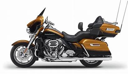 Cvo Limited Harley Davidson Inventory Avalanche Rawhide