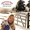 """Taylor Swift Delivers New Holiday Song """"Christmas Tree Farm"""""""