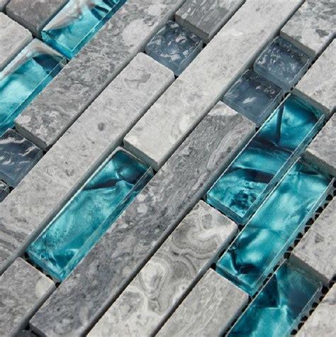 peel and stick kitchen backsplash tiles backsplash ideas amusing teal backsplash tile teal and