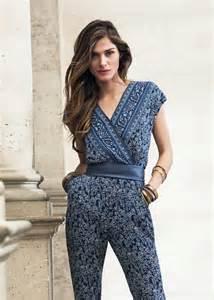 combinaison pour mariage 17 meilleures idées à propos de robe salopette sur robe chasuble jupes en jean et