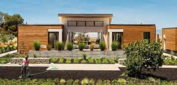 single wide mobile home interior design 8 stunning modular homes that put the quot eco quot in interior decor