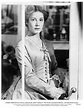 LYNSEY BAXTER 8x10 character still THE FRENCH LIEUTENANT'S ...