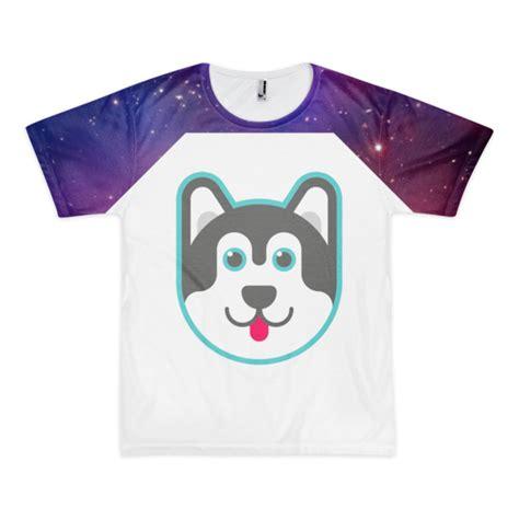 galaxy  shirt  pals store