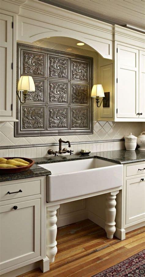 popular modern farmhouse kitchen backsplash ideas