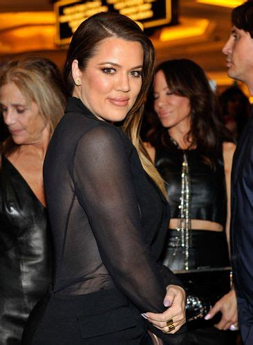 Khloe Kardashian hits back at rumours O.J. Simpson is her ...