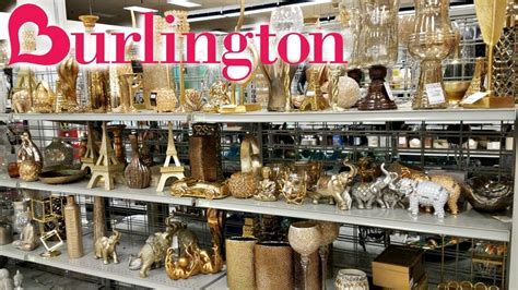 shop   burlington coat factory room home decor