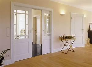 Raumteiler Schiebetüren Preise : schiebet ren und raumteiler ~ Markanthonyermac.com Haus und Dekorationen
