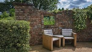 Terrassen Sichtschutz Selber Bauen 41 Images