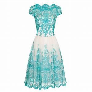 Kleider In Türkis : chi chi tiana kleid t rkis l born2style fashion store ~ Watch28wear.com Haus und Dekorationen